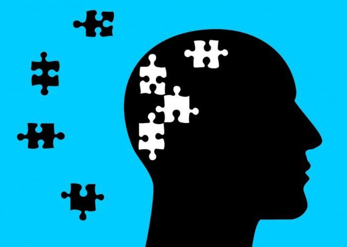 Conferència al Casal Tueda pel Dia Mundial de l'Alzheimer
