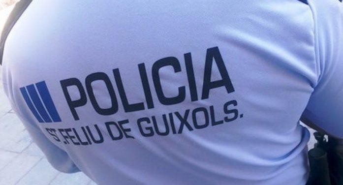 Denuncien l'Ajuntament per prevaricació en l'adjudicació d'una plaça de sergent