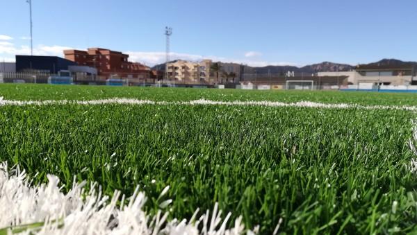 La Diputació de Girona subvenciona serveis i esportistes locals