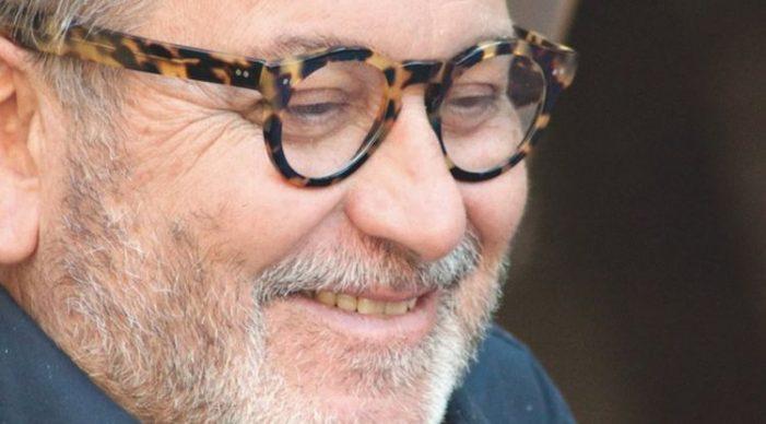 """El poeta Narcís Comadira serà investit """"Doctor Honoris Causa"""" a la UdG"""
