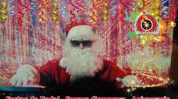 Aquest Nadal no ho dubtis, Esdeveniments XtraEvents