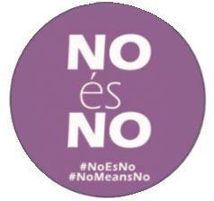 L'oci nocturn de Platja d'Aro lluita contra l'assetjament sexual