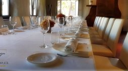 Cuina de tardor al restaurant El Horreo
