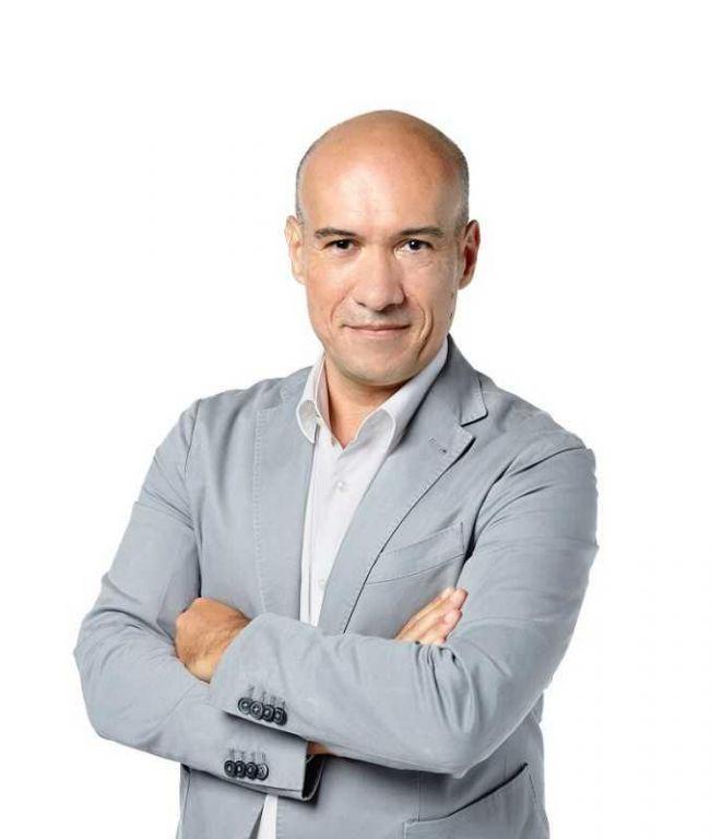 AVÍS: Canvi de data de la xerrada del periodista i escriptor Gaspar Hernández.