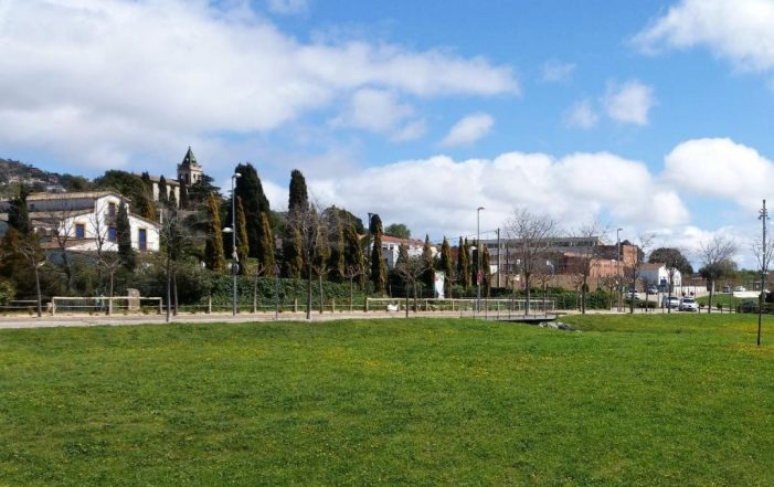 Elegides les 10 propostes del pressupost participatiu de Santa Cristina d'Aro