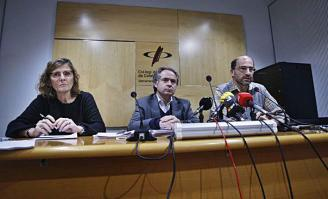 SOS Costa Brava denuncia l'avanç del POUM de Santa Cristina d'Aro per «desproporcionat»