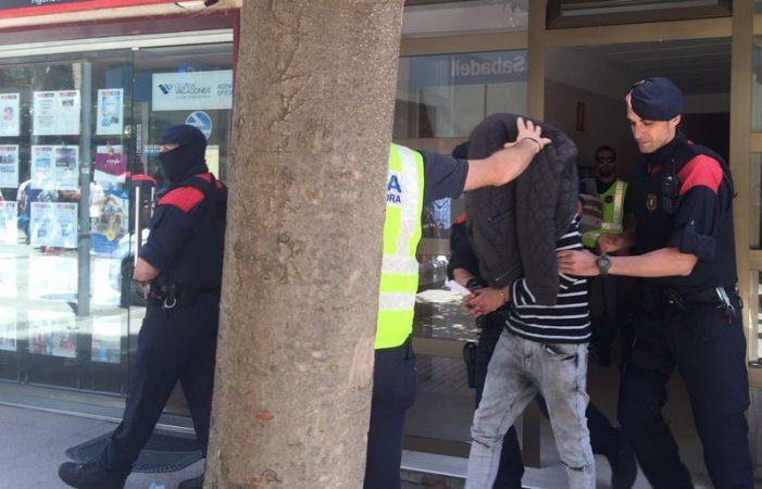 L'assassinat de l'hoteler de Platja d'Aro Jordi Comas quedarà impune