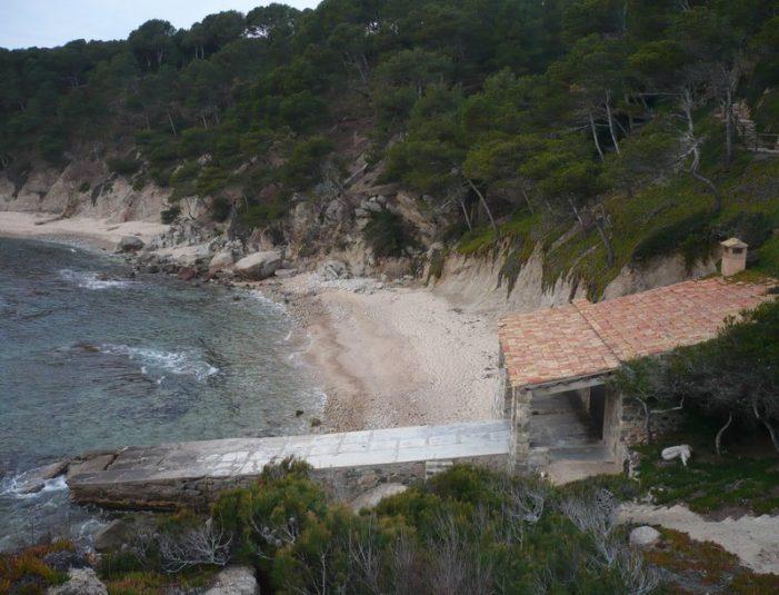 Més de 300.000 euros per millorar el litoral gironí