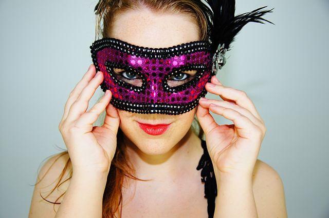 La principal novetat del Dijous Gras a Castell-Platja d'Aro és la recuperació del Ball de la Dona 2.0
