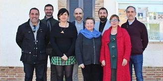 Primàries Catalunya: Vuit caps de llista per a una sola candidatura a Santa Cristina
