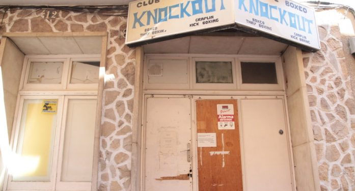 Recullen signatures per reobrir i regularitzar un club cannàbic tancat a Sant Feliu