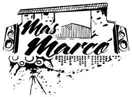 El PPC de Santa Cristina demana suspendre la llicència del bar Mas Marcó