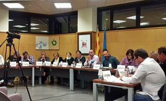 Santa Cristina d'Aro tanca el 2018 amb un superàvit de 3,6 milions
