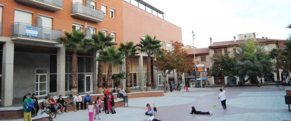 Reforç de l'Oficina d'Informació i Atenció Ciutadana (OIAC) a Vilartagues