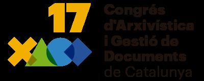 Sant Feliu serà la seu del Congrés d'arxivística i gestió documental