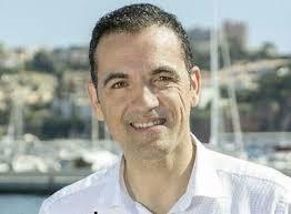 La Junta Electoral obre un expedient a l'alcalde de Sant Feliu per una inauguració