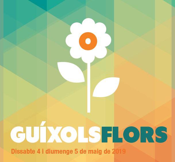 L'edició 2019 del Guíxols Flors arriba a Sant Feliu de Guíxols