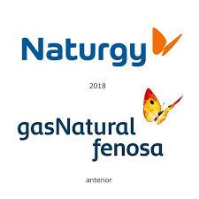 La Fundació Naturgy ensenya a estalviar energia a famílies vulnerables de Sant Feliu