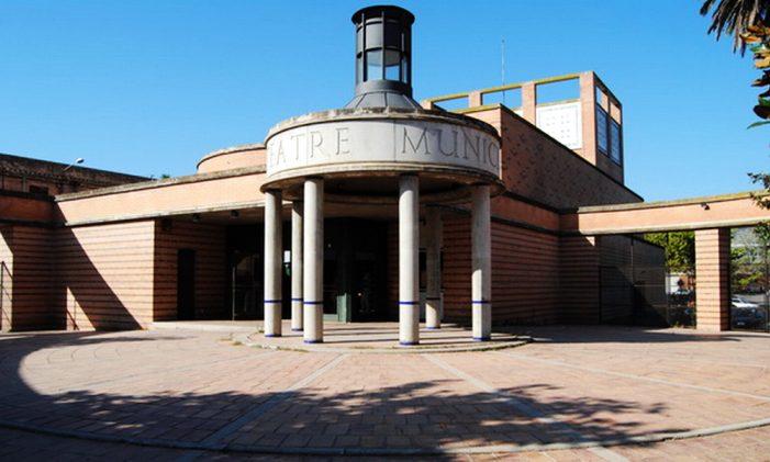 Debat de les candidatures a Sant Feliu de Guíxols