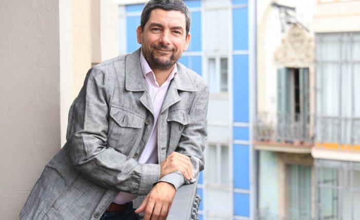 La candidatura independentista es confirma com a vencedora a les eleccions de la Cambra de Comerç amb 31 vocals