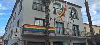 Platja d'Aro celebra la creació de la primera associació LGBTI