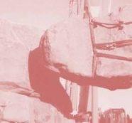 Taula rodona dels 20 anys de la reposició de Pedralta, divendres a Santa Cristina