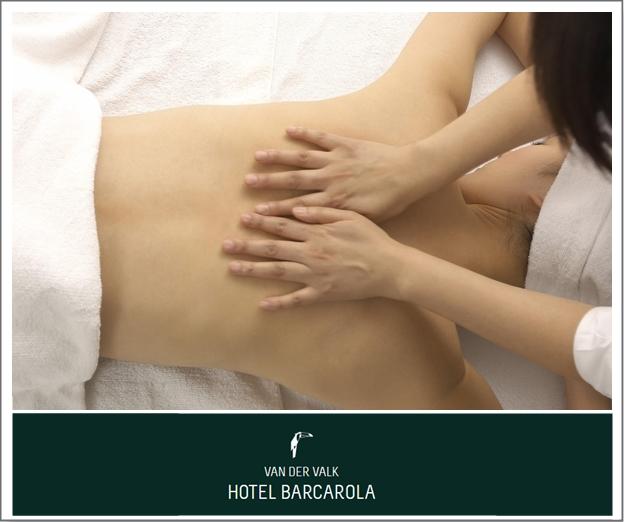 Vine a relaxar-te a la Costa Brava amb l'Hotel Barcarola