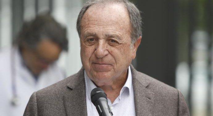 PSC, ERC i Vall d'Aro en Comú pacten i treuen l'alcaldia a Giraut després d'uns 30 anys