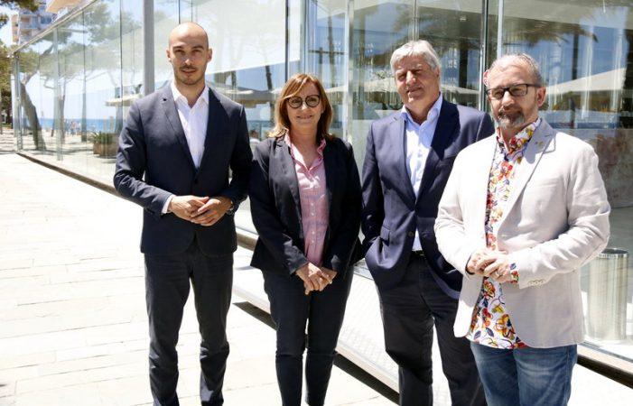 Faran més inspeccions en hotels i restaurants del Baix Empordà a l'estiu
