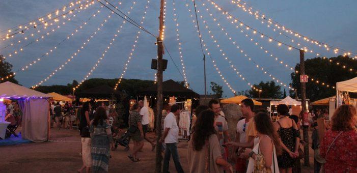 Més gastronomia i oci per als petits a La Santa Cristinenca