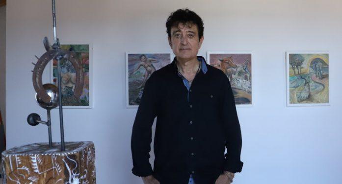 L'altre Manolo García