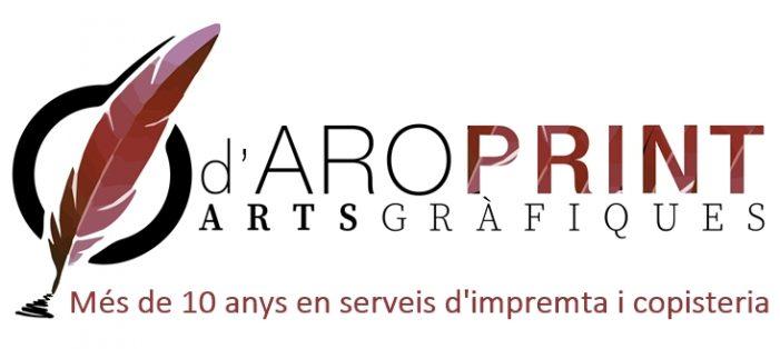 Gràfica i Copisteria d'Aro Print