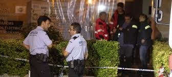 Continua oberta la investigació per l'ofegament de Platja d'Aro