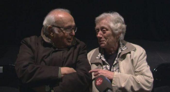 Ricard Pelló i Roser Descayre rebran la Medalla d'Or de la Ciutat de Sant Feliu de Guíxols