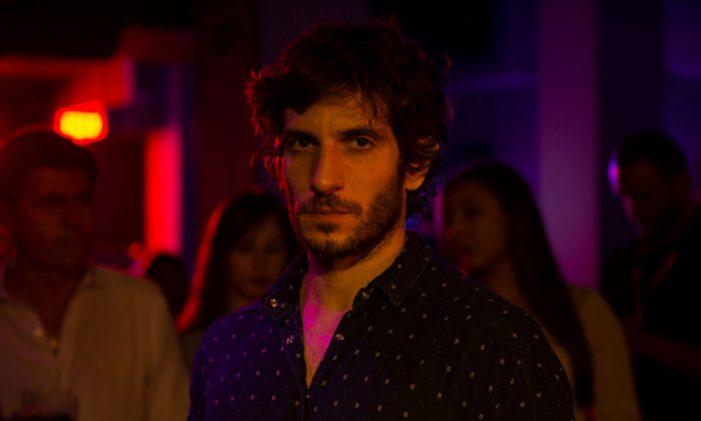 'Litus' serà l'última pel·lícula de l'any del Cicle Gaudí a Sant Feliu