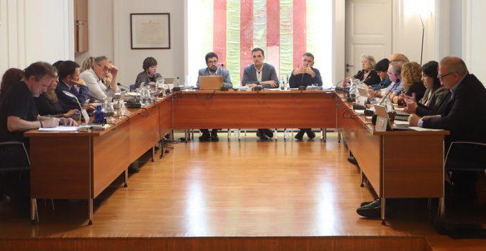 L'oposició, a Sant Feliu, retreu la pujada addicional de l'IBI per efecte de l'Estat