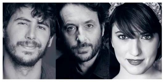 Ramon Madaula presenta 'Els Brugarol' pel Guíxols Escena 2020