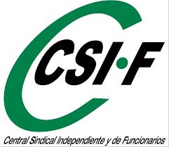 El CSIF torna a acusar el consistori de Sant Feliu de fer assignacions «a dit»