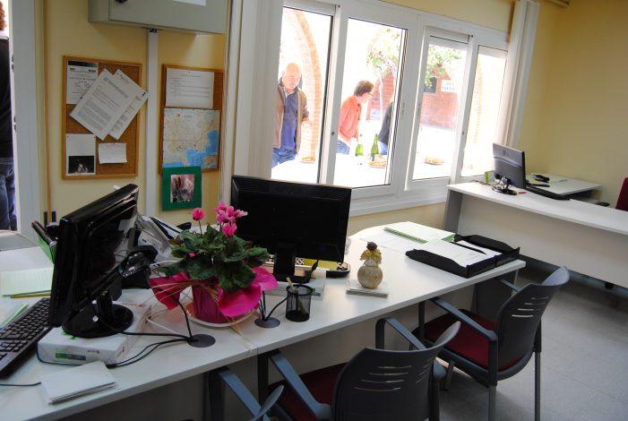 Nou horari d'atenció al ciutadà de l'Oficina Local d'Habitatge de Sant Feliu