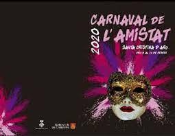 El Carnaval de Santa Cristina donarà premis per primer cop