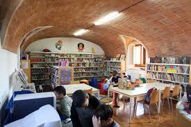 Santa Cristina vol iniciar la construcció de la nova biblioteca a finals d'any