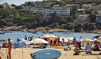 El ple de Sant Feliu votarà si aplica una moratòria per fer nous pisos turístics