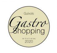 Primera edició del 'Guíxols Gastro-Shopping', una campanya per promocionar el comerç i la restauració locals