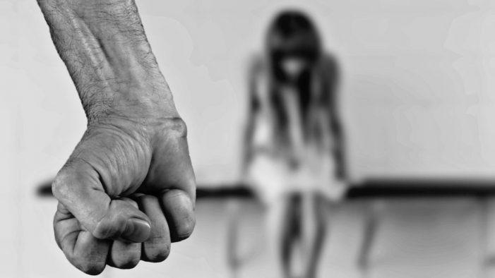 8M Les dones guixolenques són les que més denuncien delictes sexuals