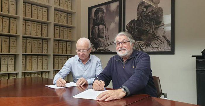 Els pisos per a gent gran i cooperatius, el 2023 a Sant Feliu