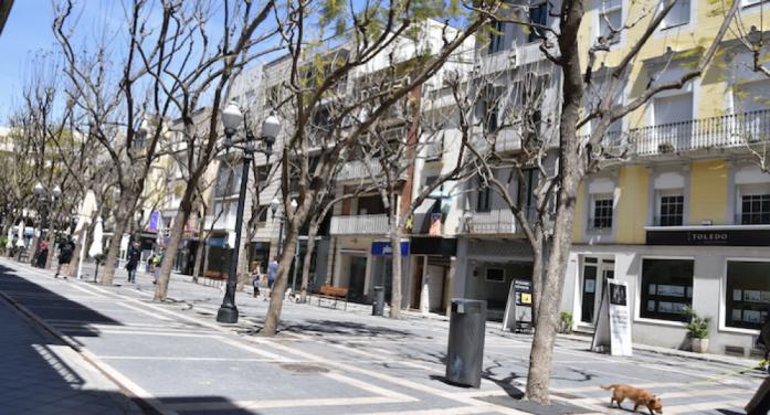 Ajuts en matèria d'habitatge per fer front a la crisi del Covid19