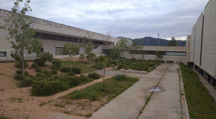 Cinc instituts del Baix Empordà promouen l'FP