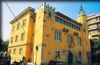 L'Ajuntament signa un acord per gestionar 9 habitatges socials a Sant Feliu de Guíxols