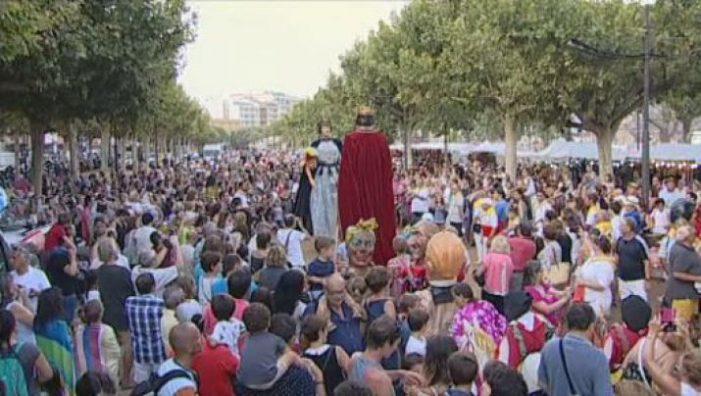 Sant Feliu de Guíxols perfila una Festa Major condicionada per la Covid19