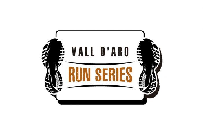 """LA """"VALL D'ARO RUN SERIES 2020"""" PROPOSA TRES CURSES DE MUNTANYA A CASTELL-PLATJA D'ARO EL 26 DE JULIOL, 29 AGOST I 20 DE SETEMBRE"""
